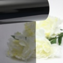 """Roll 50cm*6M Window Tint Film 15% Black Auto Car House Commercial 2 PLY 20""""x20FT"""