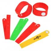 50pcs Mosquito Repellent Bracelet Wrist Bangle
