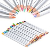 Marco Renoir 36 Colors Colors Professional Crayons Colouring Drawing Pencils Set