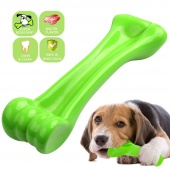 Durable Dog Bone Chew Toys