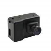 135 Degree Loop Recording Camcorder Video Recorder Mini Camera Family Monitoring