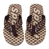 Men Summer Flip Flops Shoes Sandals Slipper Indoor & Outdoor Flip-flops BW40