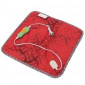 Safe Adjustable Pet Dog Cat Piggy Puppy Electric Heating Blanket Bed Warming Pad