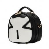 Fashion Handbags School bags