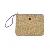 Fashion Bag Printed Lady Handbags