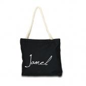 Fashion Handbags Simple Trend Bags