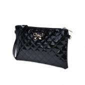 Fashion Handbags Lady Wallet Bag (Tricolor Choices)