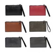Fashion Handbags Ladies Wallet