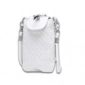 Fashion Handbags Women's Shoulder Bag(Multicolor)