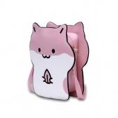 Fashion Cute Girl Shoulder Bag Messenger Bag