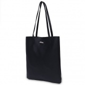 Fashion Women Handbags Leather Shoulder Bag (multi-color selection)