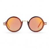 Fashion Retro Sunglasses Polarizing Glasses