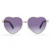 Fashion Sunglasses Love Sweet Sunglasses Polarized Glasses