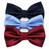 Fashion Adult Bow Tie Brand Ties for Men Gravata Butterfly Corbatas Casamento Gravatas Pajaritas Wedding Bowtie