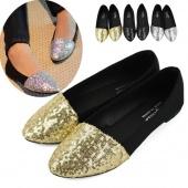 Free P&P XMAS High Heel Platform Pump Ankle Boots Suede Women's Shoes