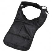 Anti-Theft Hidden Underarm Shoulder Bag Holster Black