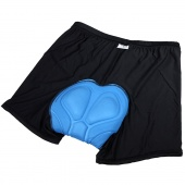 3D Padded Bicycle Bike Cycling Underwear/Shorts/Pants Comfortable Short
