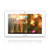 "Ainol 8GB 7"" Novo 7 Quad Core Tablet Andriod 4.1 Camera WiFi White"