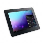 "Ainol 10.1"" Novo 10 Hero Dual Core Andriod 4.1 Tablet PC 16GB WIFI IPS"