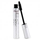Fashion Cylinder Eye Lashes Makeup Long Curling Eyelash Black Fiber Thick Mascara