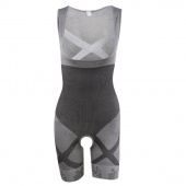 Body Suit Women Shaper Bamboo Style Slimming Shaper Suit Firm Control Underwear