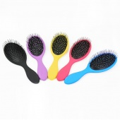 Hair Accessories Hair Brush Great for Kids 5 Colors