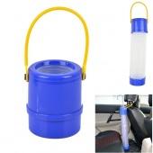 Foldable Retractable Umbrella Sheath Storage Bag Case Pouch Cover Car Truck