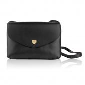 Women's Handbag All-match Vintage Shoulder Bag Messenger Bag Mini Small Versatile Bag