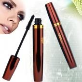 False Eyelashes Volume Mascara Makeup Eyes Cosmetics Make Up Charm Black