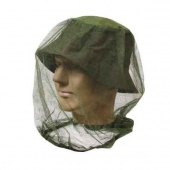 Anti Mosquito Fishing Fly Netting Cap Camping Hunting, Anti-Inspect Protector