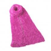 Warm Scarf High Elastic All-match Many Ways DIY Scarfs Fashion Style Winter Autumn Pashmina Scarves