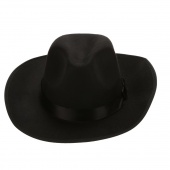 Unisex Vintage Blower Jazz Hat Trilby Derby Cap Fedora Style Hats