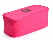 Fashion Multifunction Travel Bag Cosmetic Toiletry Bag Underwear Bag