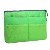 Fashion Multifunctional Travel Bag Cosmetics Bag Toiletry Bag