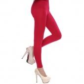 Women Fashion Leggings Stretch Tights High Elasticity Pencil Leggings