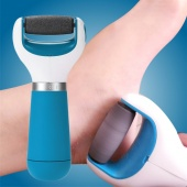 Fashion Electrical Foot Care Pedicure Foot File Hard Dry Skin Callus Remover