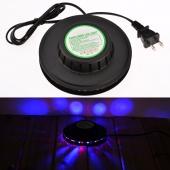 LED RGB Light Effect Auto Sunflower LED Light Stage Disco Party Lighting