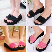 Fashion Women Casual Summer Elastic Strap Sandals Women Sandals Summer Flat Sandals
