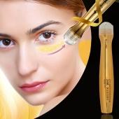 Eye Essence Cream Anti Puffiness Dark Circle Anti Aging Wrinkles Moisturizing Whitening Eye Firming Skin Care