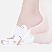 Bunion Device Hallux Valgus Orthopedic Toe Correction Night Feet Care Corrector Thumb Daily Big Bone Orthotics