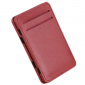 Fashion Korean Style Men Magic Mini Money Wallet